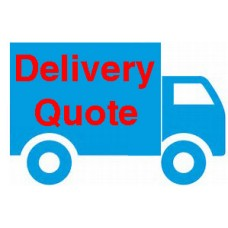 0 Delivery charges quote